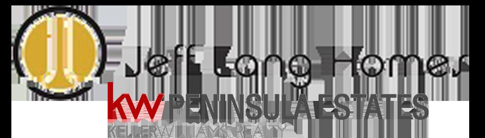 Jeff Lang Homes | Keller Williams Peninsula Estates