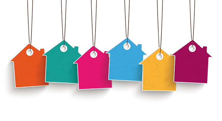 How Pricing Your Home Right Makes a Big Difference   MyKCM