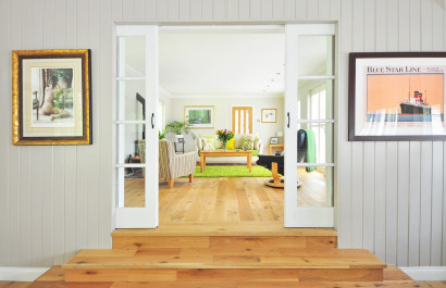 What to Remodel Before You Sell Your Home