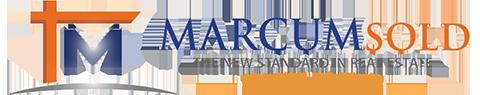 #MARCUMsold Team | Berkshire Hathaway HomeServices Foster Realtors