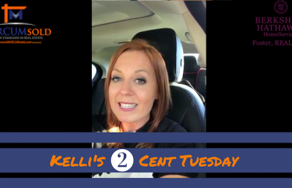 Kelli's 2️⃣cent Tuesday - Episode 26📸🌅🤗