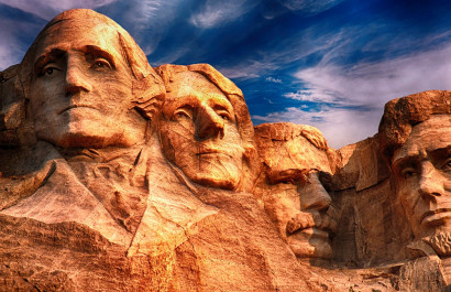 President's Day Facts for Kids!