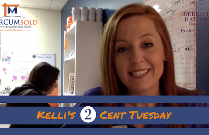 Kelli's 2️⃣cent Tuesday- Episode 43👎🐅🚤