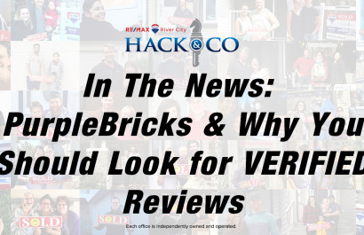📰 In The News: Why You Should Look for VERIFIED Reviews