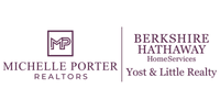 Berkshire Hathaway HomeServices Yost & Little Realty, Inc.