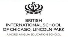 British International School of Chicago, Lincoln Park