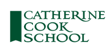 Catherine Cook School