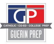 Guerin Prep