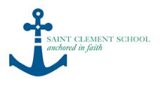 Saint Clement School
