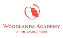 Woodlands Academy