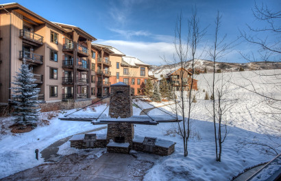 Top 5 Mountain Condos Under $550k - Steamboat Springs