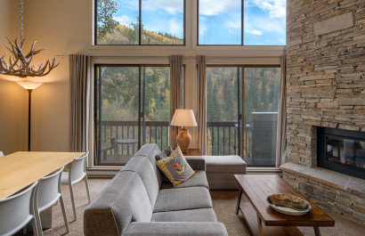 Top 5 Mountain Townhomes Under $800k - Steamboat Springs