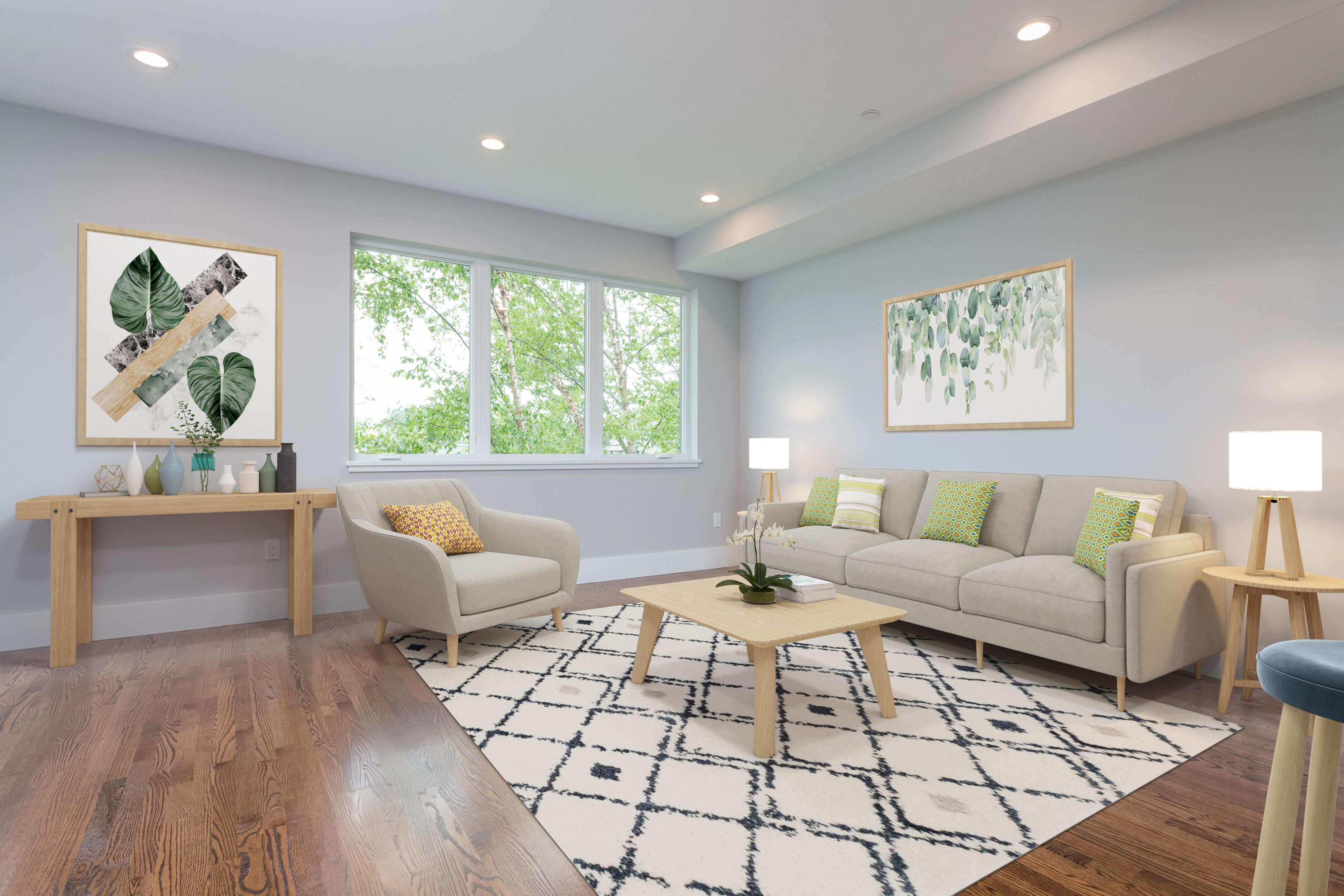 227 Cedar Street Unit 10 | Somerville, MA