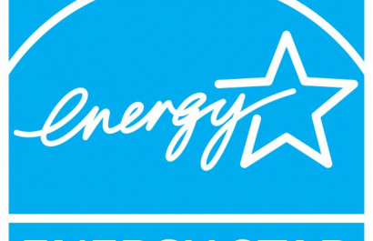 Ask Charles Cherney - What is Energy Star?