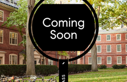 Realtor Charles Cherney shares Compass listings coming soon in Cambridge and Somerville, MA.