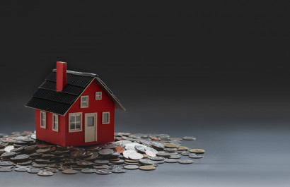 Is it possible to buy a home in Oldham County for less than $200,000?