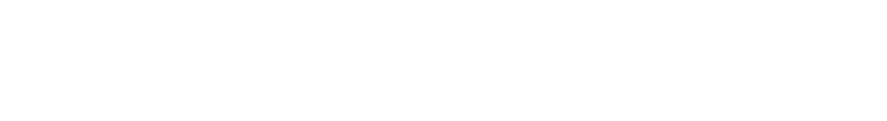 The Withrow Group
