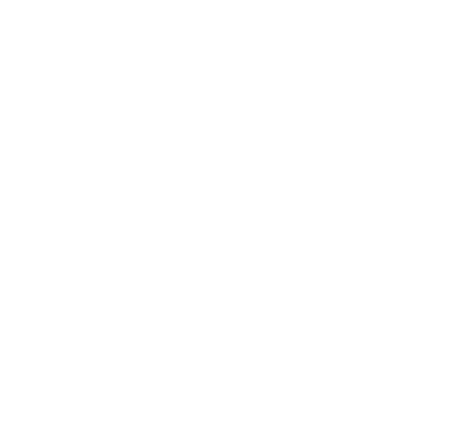 Vista | Sotheby's International Realty