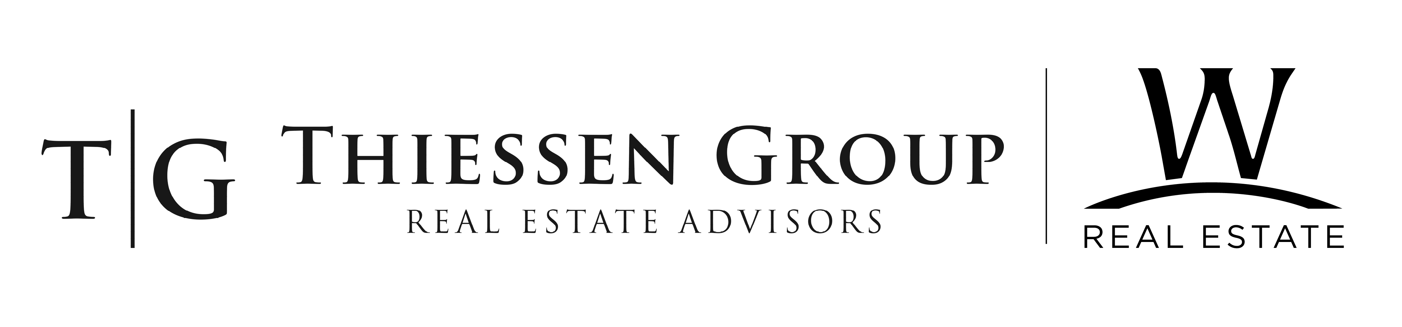 Thiessen Group