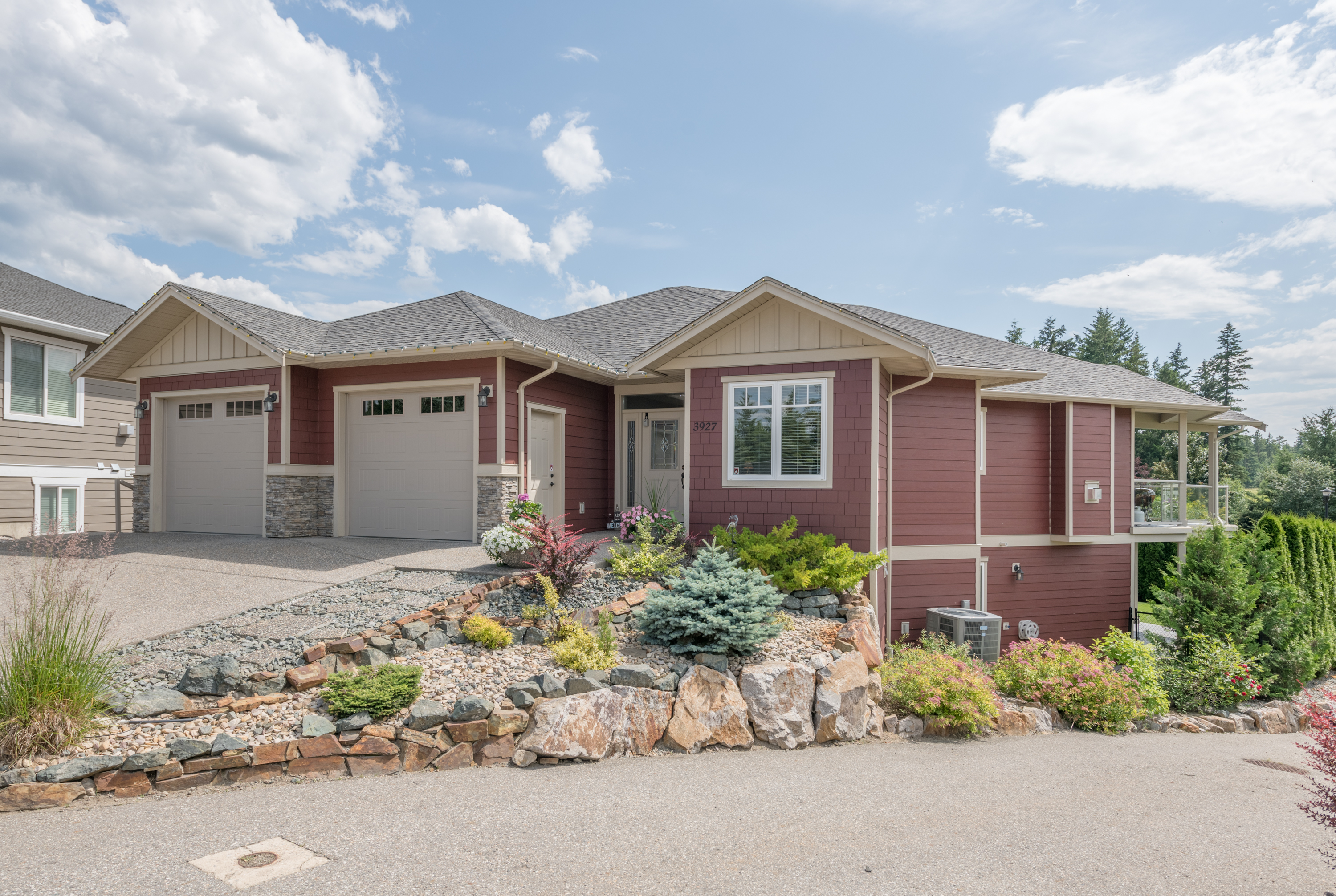3927 Pothecary Place | Armstrong, BC | $785,000 Copy