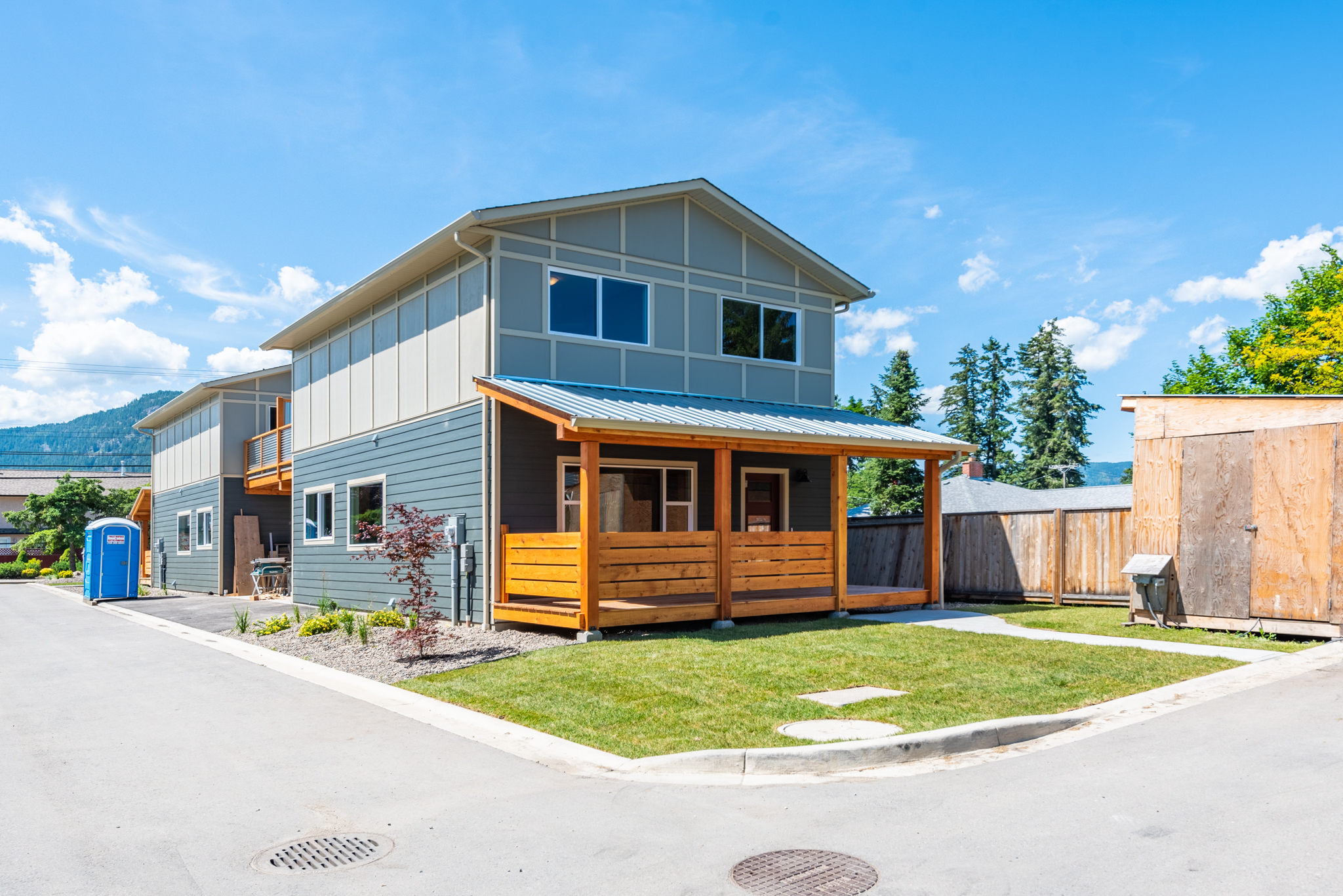 #2 - 2650 Pleasant Valley Rd | Armstrong, BC | $449,000