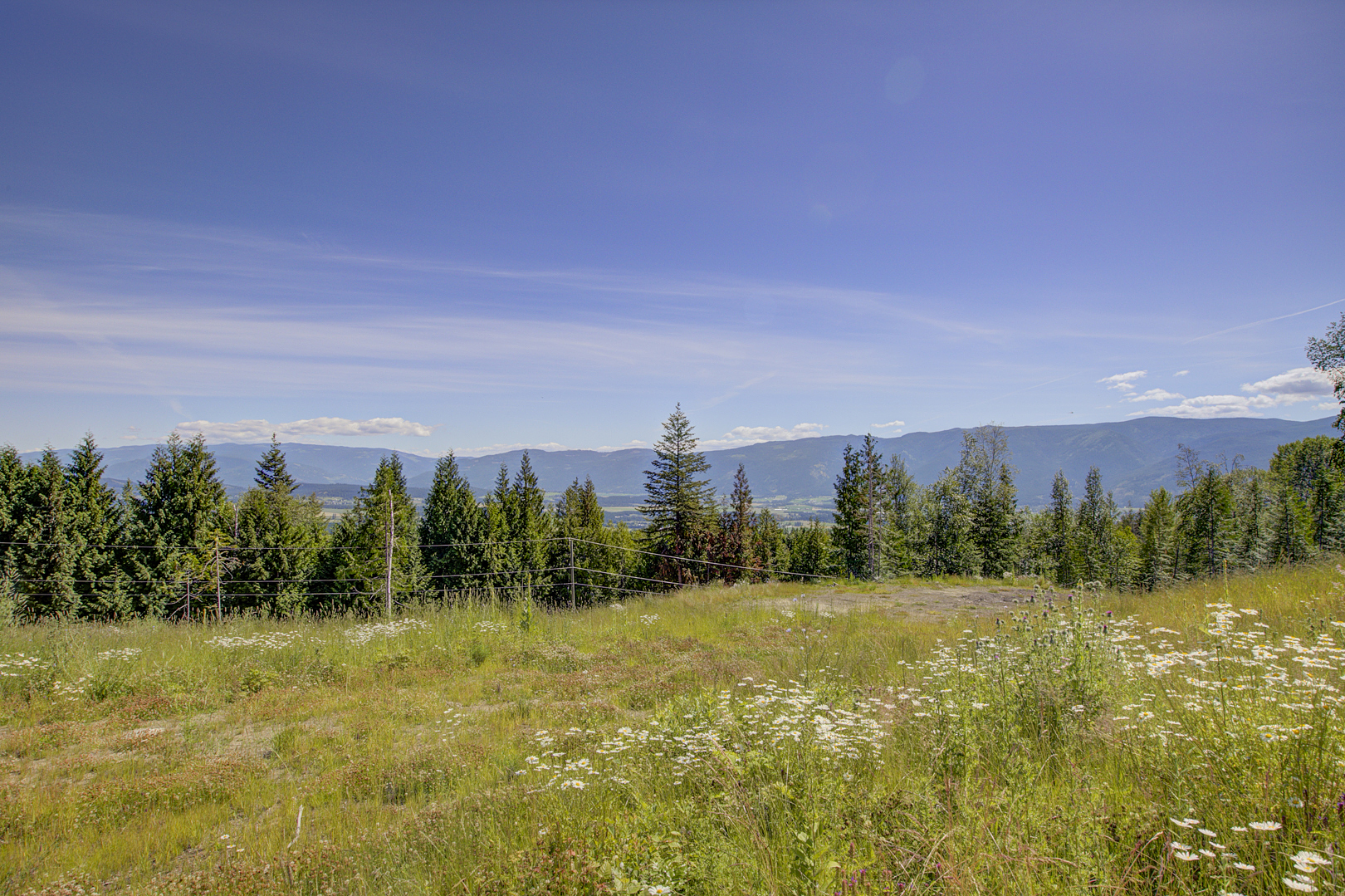 4589 Chamberlaine Rd | Armstrong, BC | $299,000