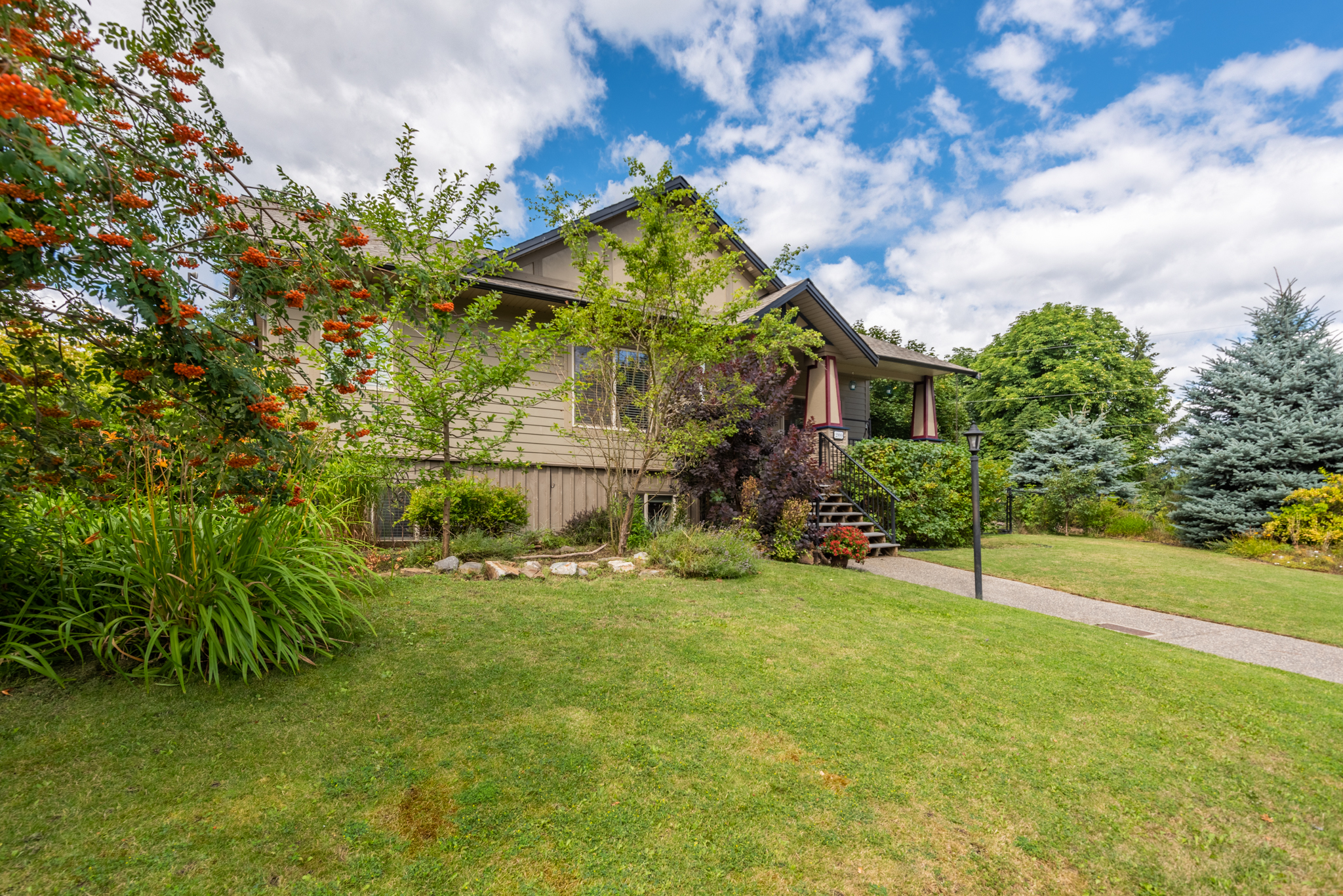 2999 Heal Court | Armstrong, BC | $550,000