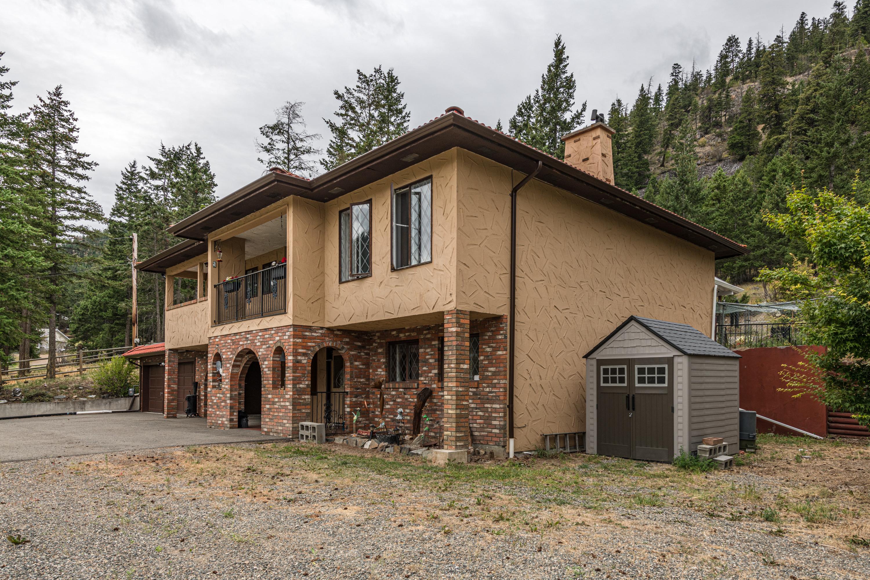 2229 Pratt Road | Kamloops, BC | $849,999