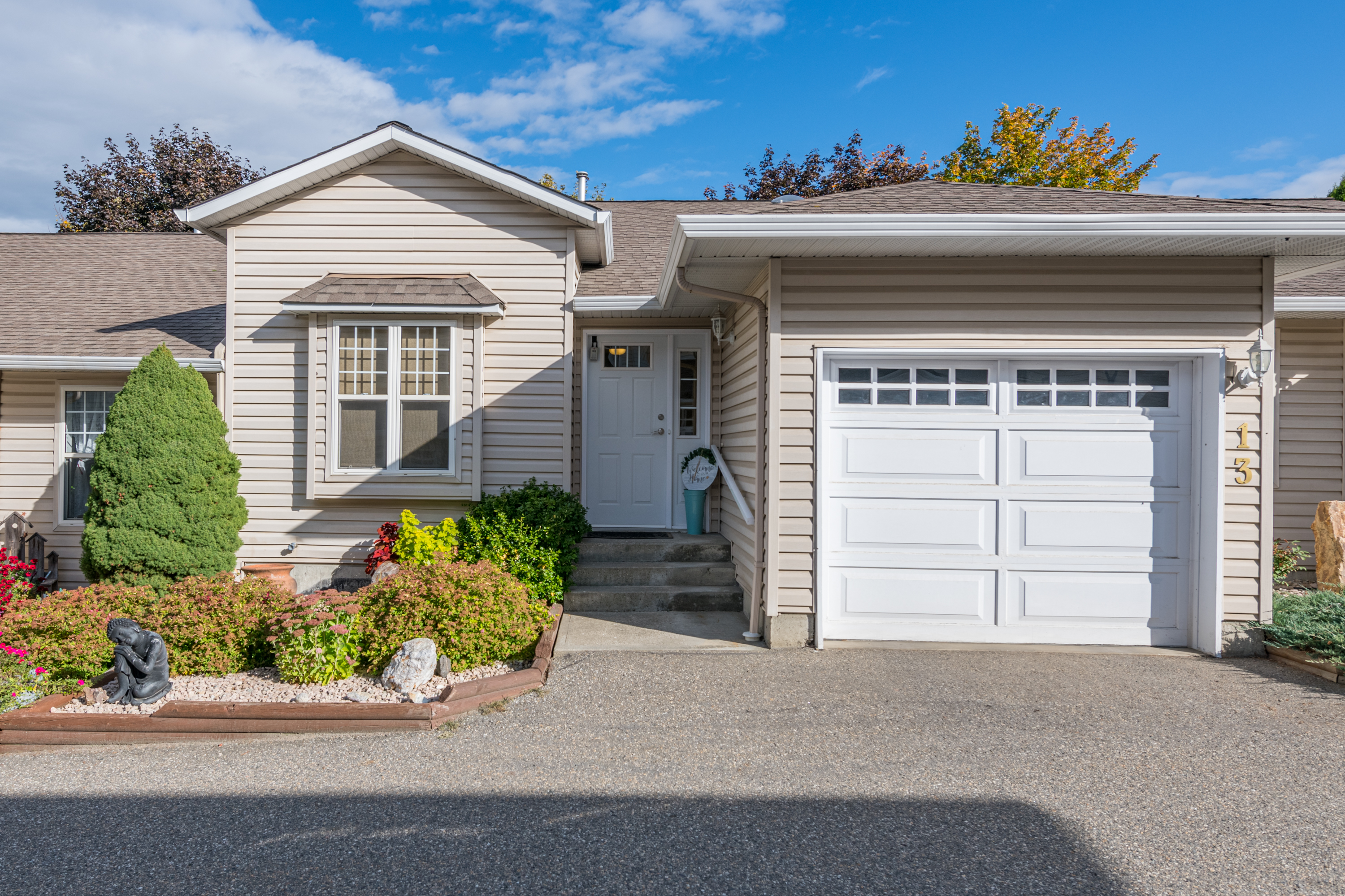 #13 3485 Rosedale Ave | Armstrong, BC | $359,000
