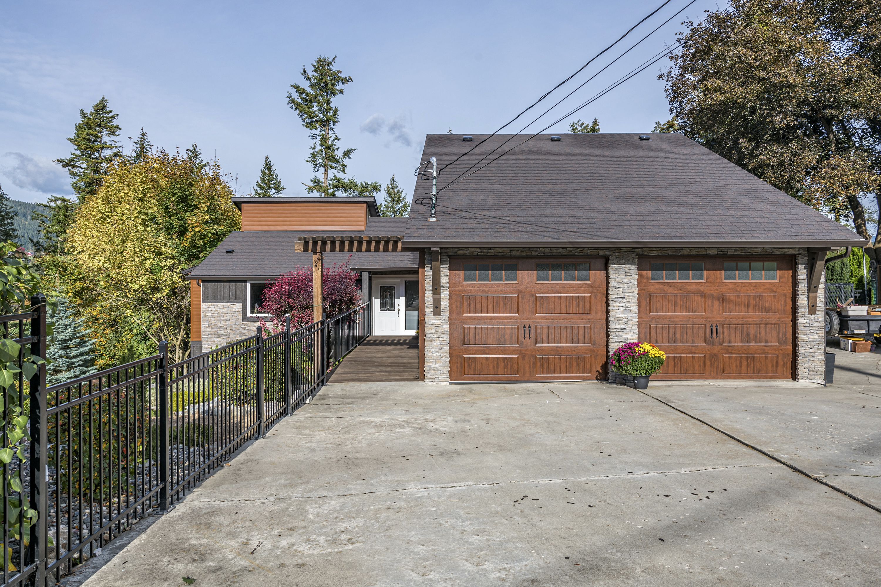 3810 Sage Ave | Armstrong, BC | $824,900
