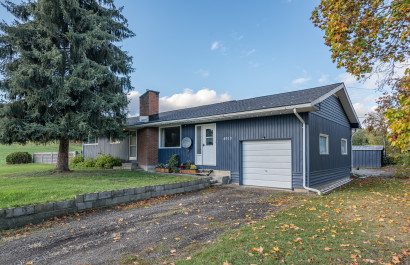 4010 Dodds Rd | Armstrong, BC | $540,000