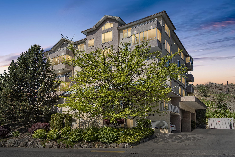#104 3320 Centennial | Vernon, BC | $349,000