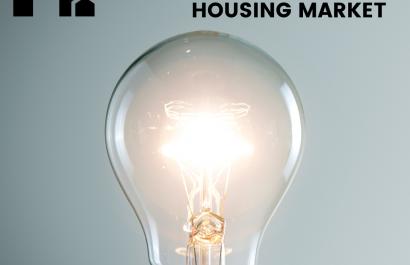 3 Creative Ways To Enter The Housing Market