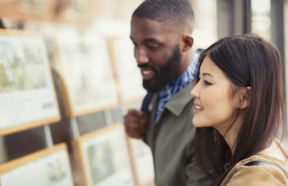 8 Tips for Selling In A Balanced Market