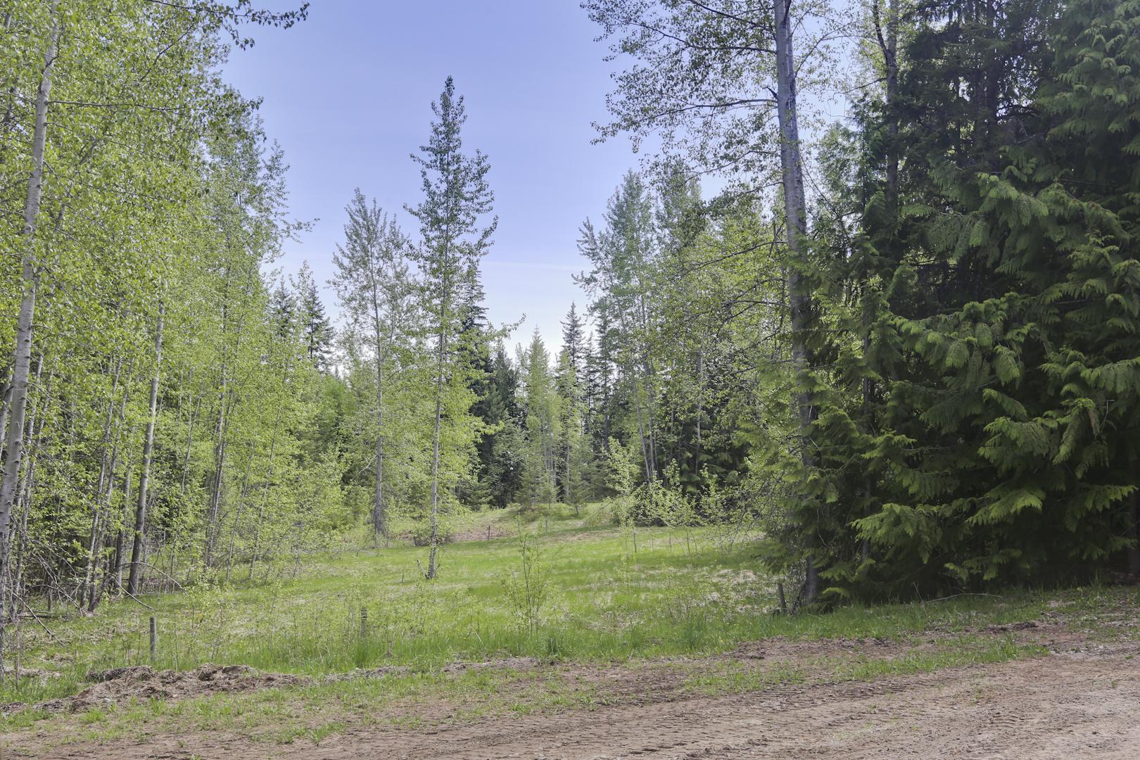 A Mackenzie Road, Enderby, V0E 1V3