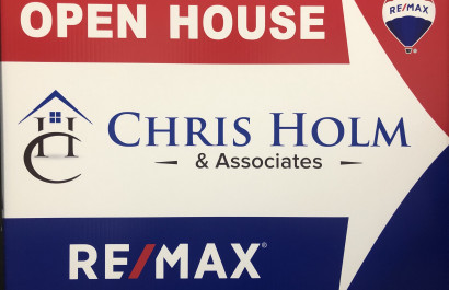 Open Houses June 16, 2019