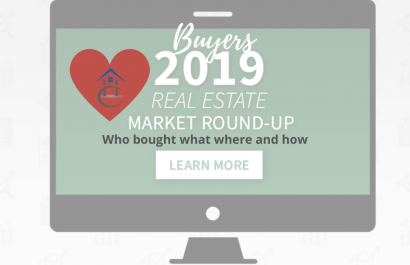 2019 Buyers Market Round-Up 2019