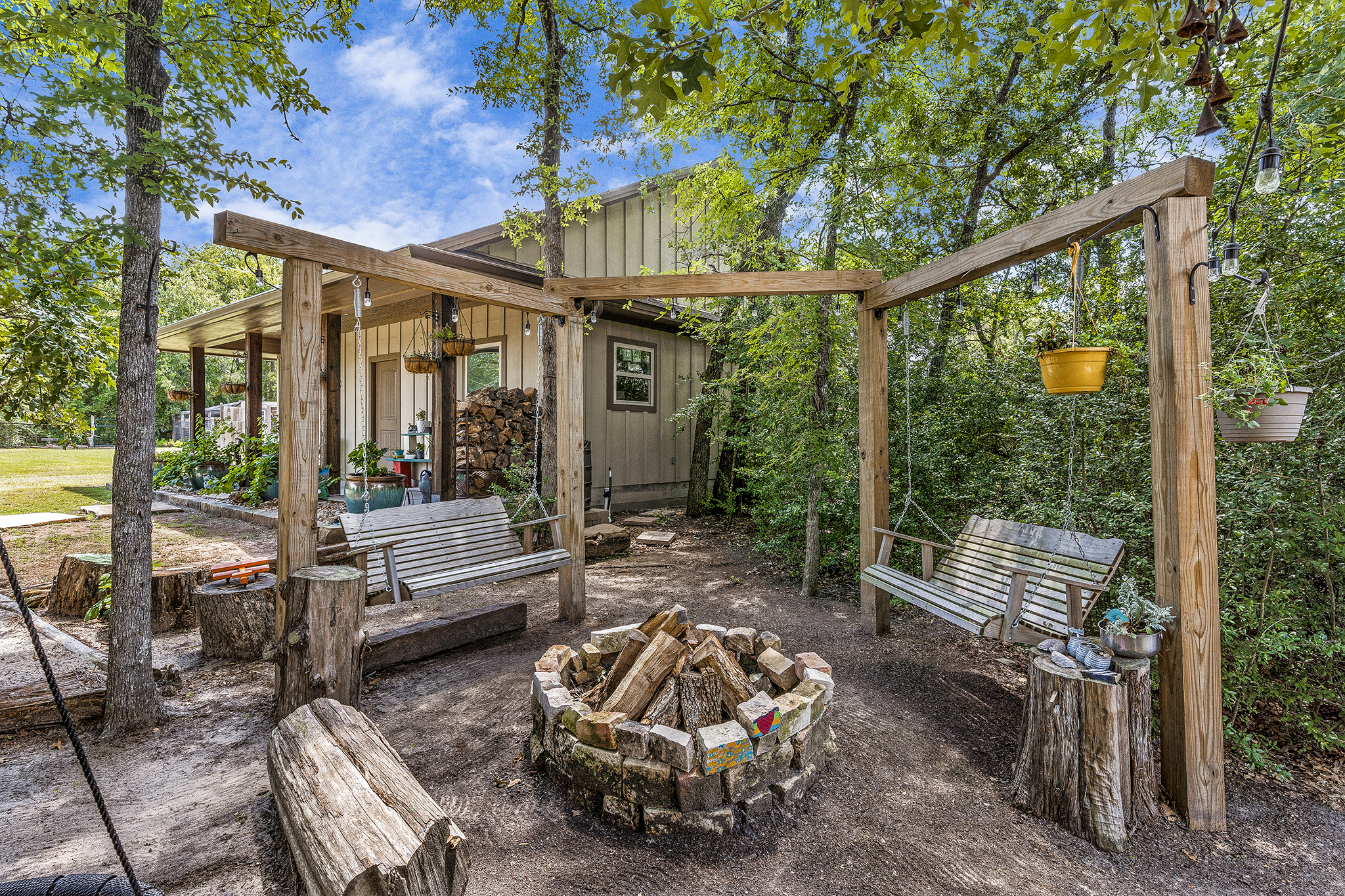 Search Here: Top Homes Under $300 In Bryan/College Station