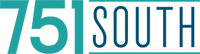 751 South Logo