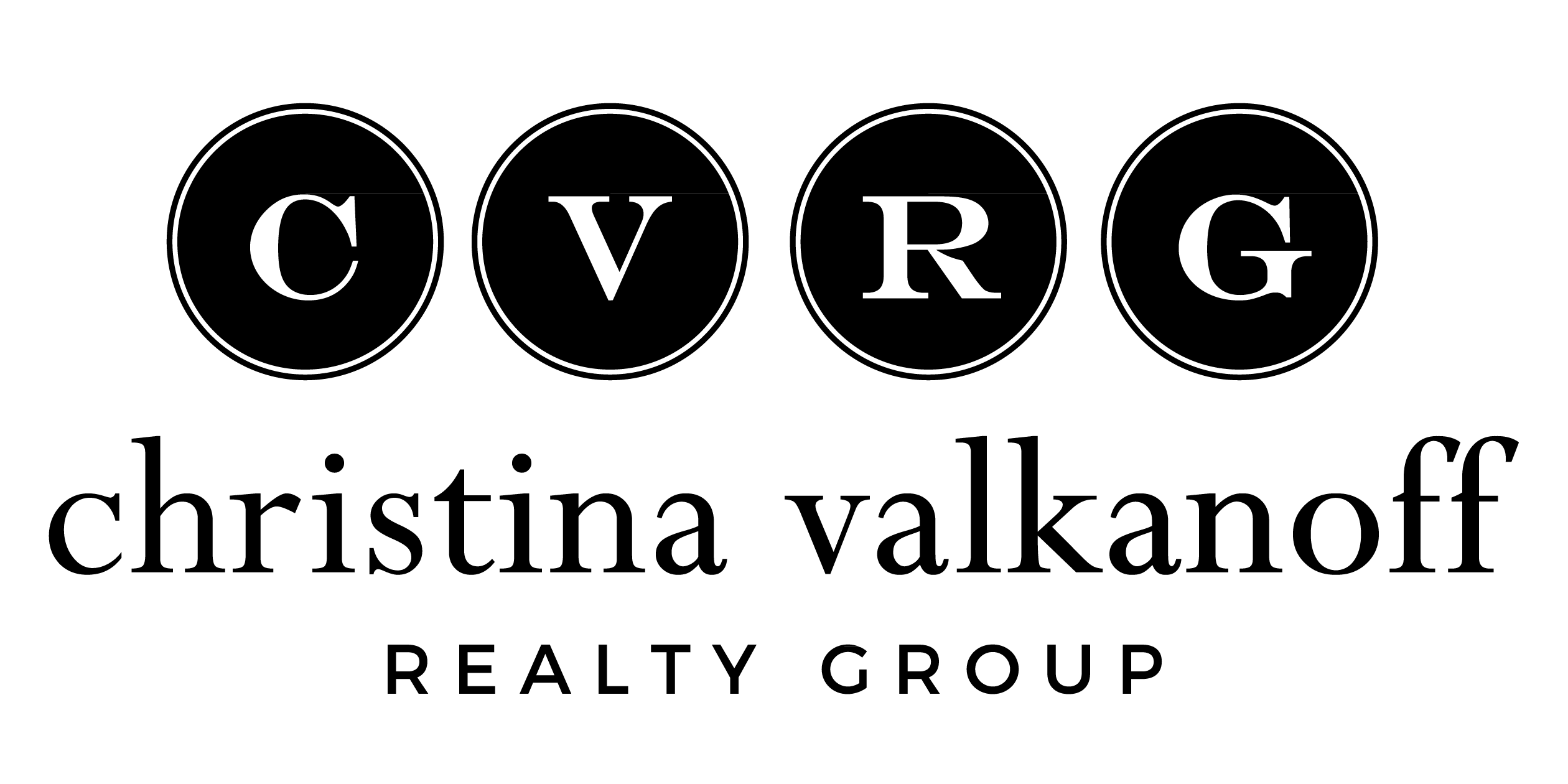 Christina Valkanoff Realty Group