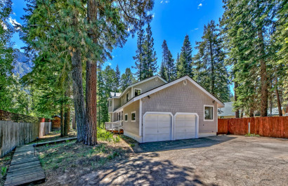 3685 S Upper Truckee Rd - Why you should love it