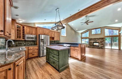 3524 Pinecrest Ave - Why you should love it