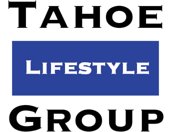 Tahoe Lifestyle Group