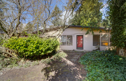Fantastic Opportunity In Auburn | 28802 39th Ave S, Auburn, WA 98001 | JanusGroup at RE/MAX Integrity