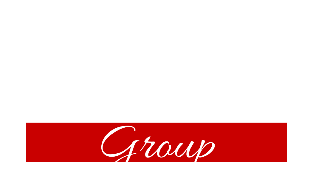 Texas Home Life Group, Keller Williams Realty