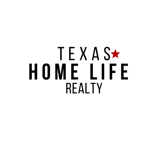 Texas Home Life Realty