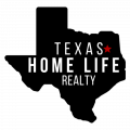 Texas Home Life Realty