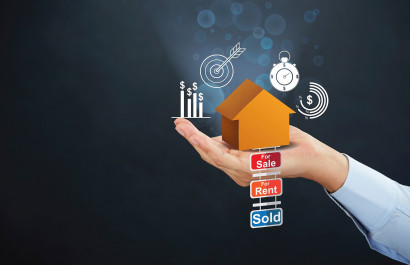 2019 Real Estate Market Forecast