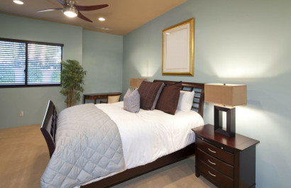 Top 10 Rules To Stage Your Flower Mound Home For Sale