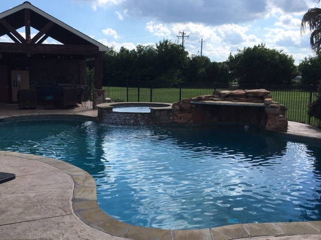 (7/11) New Listing: 215 Lakeside Drive, Shady Shores, TX